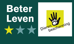 Beter-leven-260x155.png
