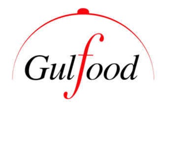 Gulfood site 370x325.png