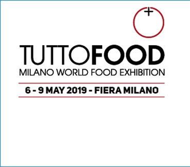 Banner TuttoFood 2019 370x325 px Website IT.jpg
