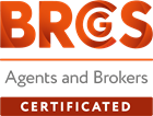 BRCGS Agents Brokers logo.png